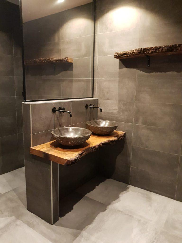 tegel-outlet-haaglanden-badkamer-project