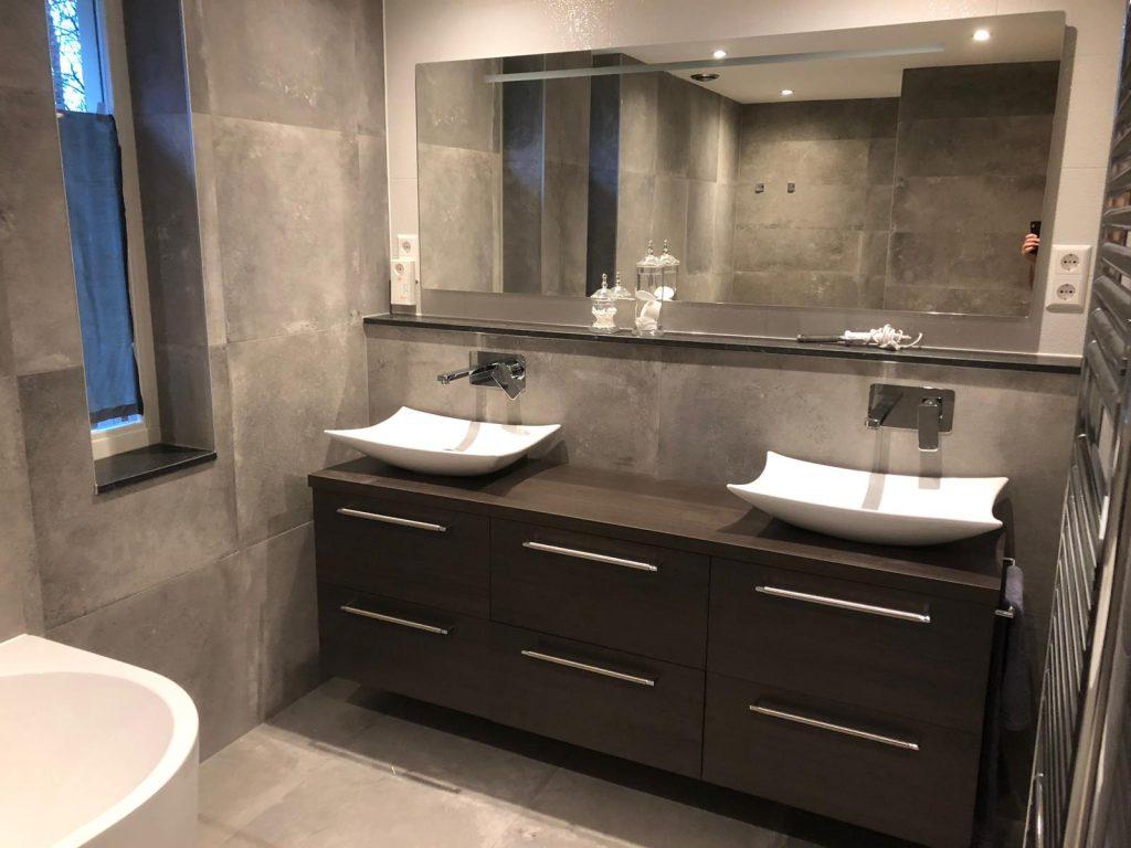 nieuwe badkamer [pb-city]